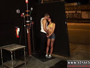 Face farting penalty very first time diminutive, tatted, and very pretty, Gina Valentina is