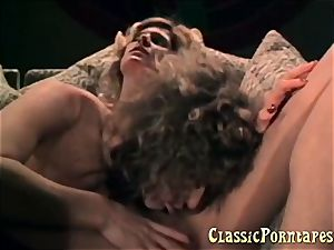 super-naughty femmes cant stand against tonguing each others muff