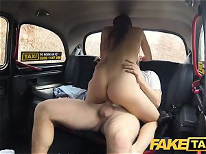 fake taxi super hot revenge cab bang for spectacular spectacular minx