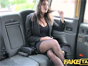 fake taxi super-fucking-hot huge-titted babe gets ample jizm shot