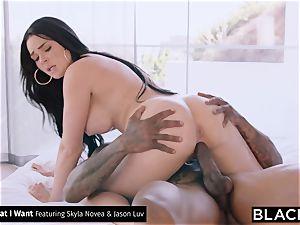 BLACKED big black cock riding Compilation