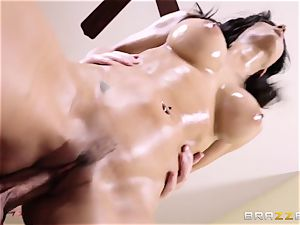 youthful brainy student wants to learn lessons and get humped by her stepbrother