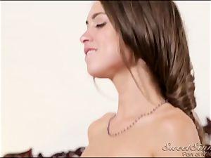 students' Pranks. Part 4 succulent sweetie Riley Reid and her fresh boyfriend