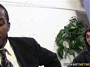 Casey Calvert bbc buttfuck - cheating Sessions