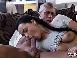 nubile jacking on bury and flawless figure bang What would you prefer - computer or your